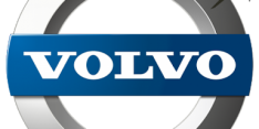 Volvo Şanlıurfa Yetkili Servisi
