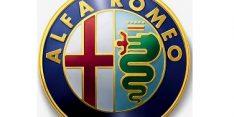 Alfa Romeo Şanlıurfa Yetkili Servisi
