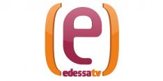 Edessa Tv Frekans Bilgileri