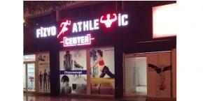 Fizyo Athletic Center