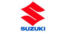 Suzuki Şanlıurfa Yetkili Bayii