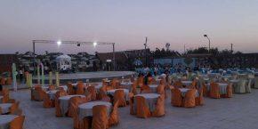 Günışığı Düğün Salonu