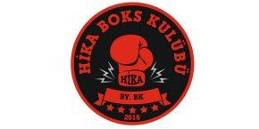 Hika Boks Kulübü