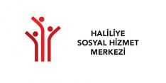 Haliliye Sosyal Hizmet Merkezi