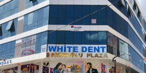 White Dent Ağız ve Diş Sağlığı Polikliniği