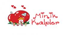 Özel Minik Kalpler Anaokulu & Kreş