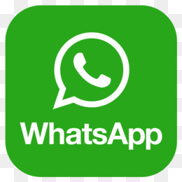 whatsapp-icon.jpg
