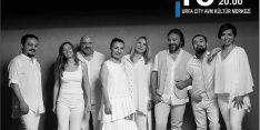 Kardeş Türküler Şanlıurfa Konseri