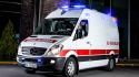 Nur Ambulans Sağlık Hizmetleri